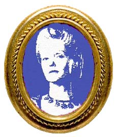 Lady VanTassel