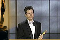 Rick Heinrichs