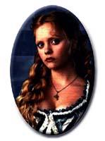 Rachel;s Katrina portrait